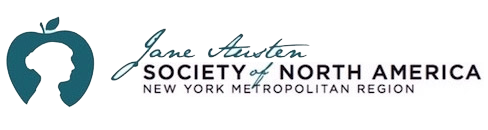 Jane Austen Society of North America, New York Metropolitan Region
